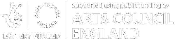 lottery-funded-arts-council-england