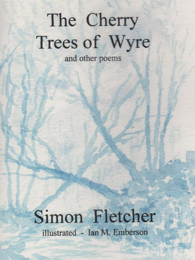 Cherry Trees of Wyre