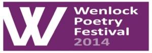wenlock-poetry-festival